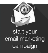 start your marketing campaign here
